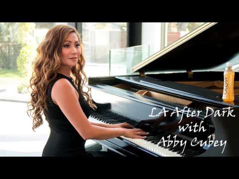 LA After Dark with Abby Cubey-Dr. Bal Raj/Dr. Syed Rahmanuddin