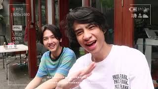 Download Video ANAK MILENIAL - Tamu Spesial !! Ari Irham Di Ajak Mama Iis  Main Kerumah (15/3/19) Part 1 MP3 3GP MP4