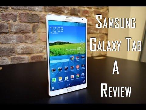 samsung-galaxy-tab-a-review