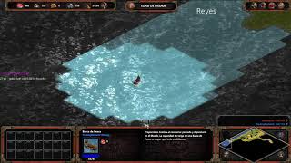 Age of Empires Definitive Edition Testeo 1: Gameplay Básico
