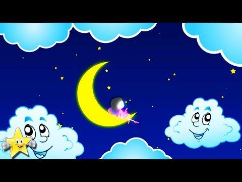 Mozart para Bebes Estimulacion Inteligencia #238 Cancion de Cuna Mozart, Música para Dormir Bebés