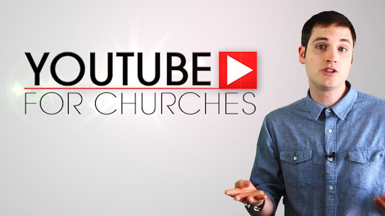 Youtube for churches youtubeforchurches youtube youtube for churches youtubeforchurches malvernweather Choice Image