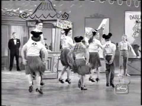 Whatever Happened To Darla From The Little Rascals?из YouTube · Длительность: 2 мин51 с