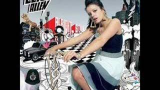 Watch Lily Allen Take What You Take video
