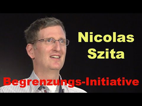 begrenzungsinitiative:-prof.-dr.-nicolas-szita,-video-botchaft-kate-hoey-aus-london-/-29.8.2020-bern