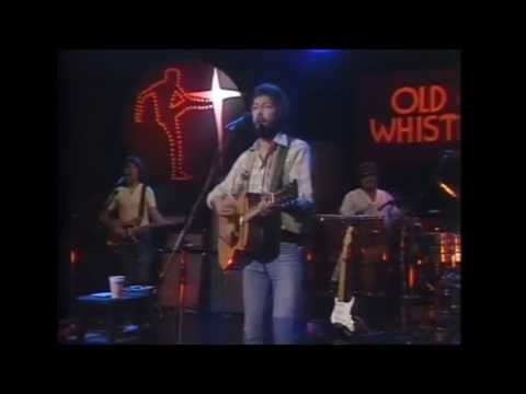 Eric Clapton - Sign Language   (The Old Grey Whistle Test  1977)