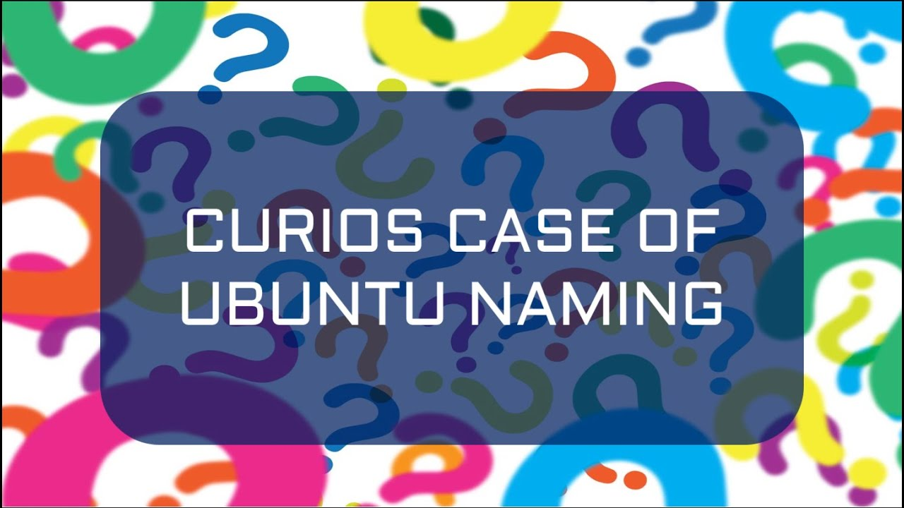 Ubuntu: A Beginner's Guide