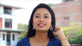 Barsa Lekhi