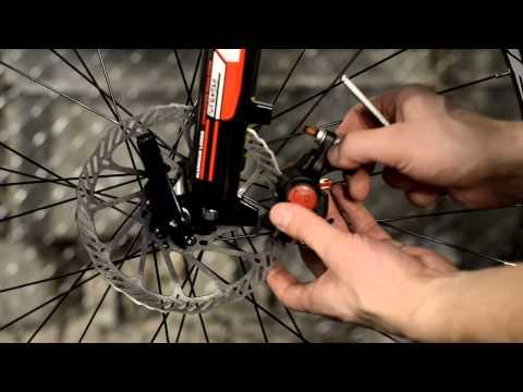 подростков теплой скрежет при вращении колеса велосипеда пальчики, они только