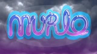 Ginuwine - In Those Jeans (Murlo Remix)