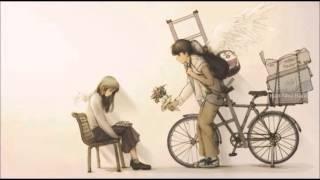 Đôi lần em nghĩ - Thái Trinh( Lyrics -2Kmusic)