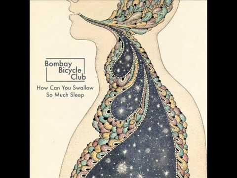 Bombay Bicycle Club | Listen and Stream Free Music, Albums ...