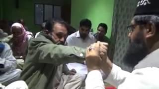 Removing Black Magic Kala Jadu