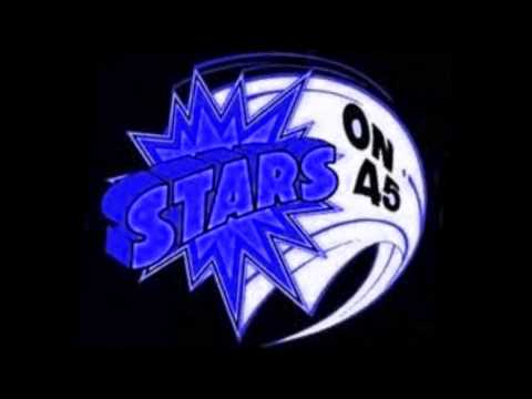 Stars On 45 Are Back 2013