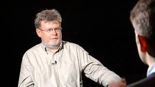 Theologians in Conversation: Radical Orthodoxy