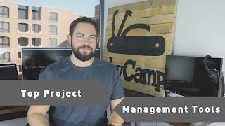 Best Project Management Applications for Freelancers Video