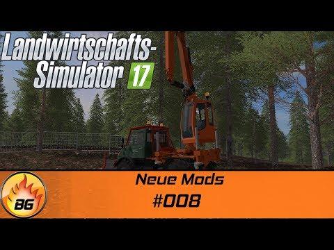 Auto Werkstatt Simulator 2018 #100 Ende oder Weiter? CMS18 Deutsch