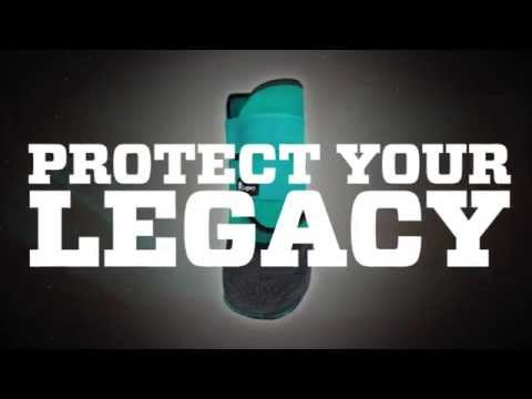 Protect Your Legacy with Class...