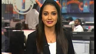 News 1st: Prime Time Sinhala News - 7 PM   (11-10-2018) Thumbnail