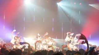 名古屋の美少女アイドルユニット「dela」 2014年8月6日発売新曲「抱いて...
