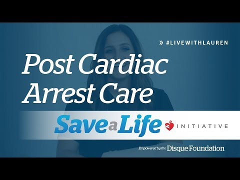 post-cardiac-arrest-care--post-cardiac-arrest-care-in-acls-(2019)