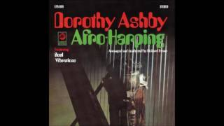 Dorothy Ashby - Soul Vibrations (1968) - HQ