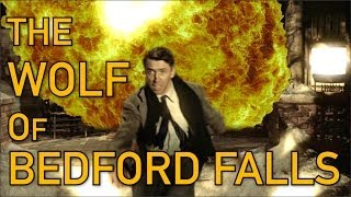 The Wolf Of Bedford Falls | Martin Scorsese