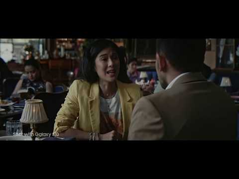 samsung-indonesia-:-the-power-of-sharing---official-trailer