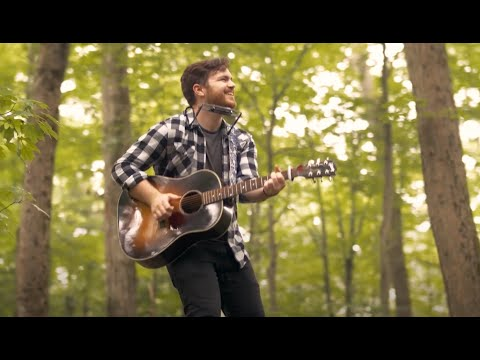 Closing the Door (Official Video) Mp3