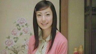 [CM] 菅野美穂 ウルトラマン 出光 2004