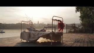 "Утро невесты ""Fairy Tale"" в Perfect place на берегу Днепра"