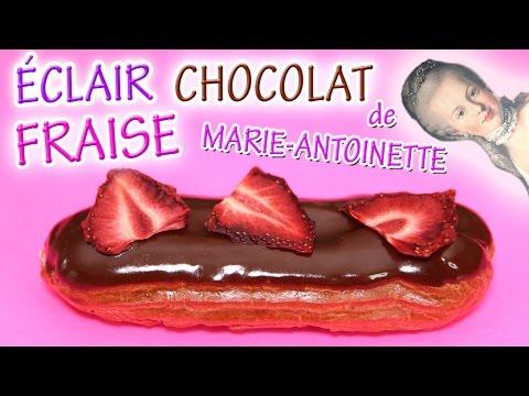 recette-eclair-au-chocolat---carl-is-cooking