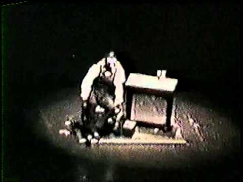 jekyll hyde the musical 1995 tour youtube. Black Bedroom Furniture Sets. Home Design Ideas