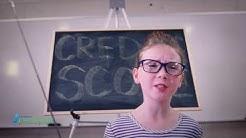 Greta Talks Credit Scores! -- Prosper with First Kentucky