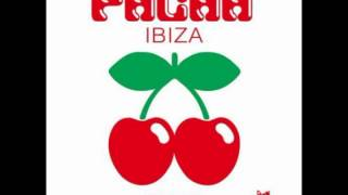 Gypsy Woman (Basto Remix Edit) - Chic Flowerz [Pacha Ibiza 2012]