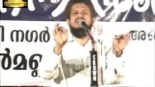 bheekara vadam islaam by mm akbar part 2 12