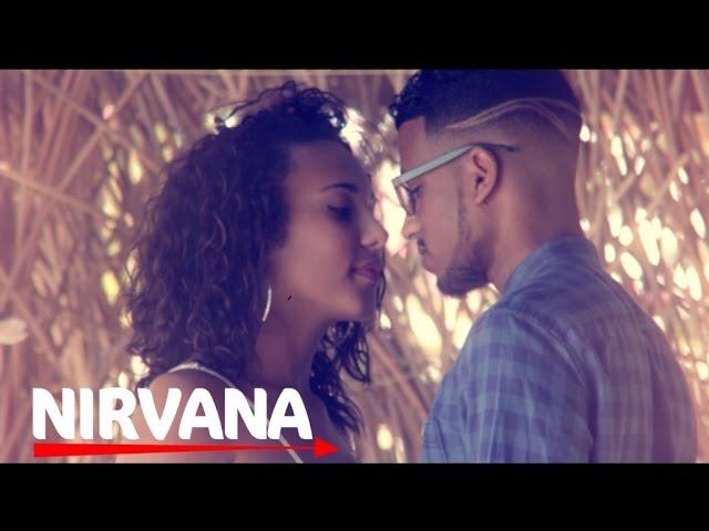 mikl-a-la-folie-official-hd-music-video-nirvana-volcan