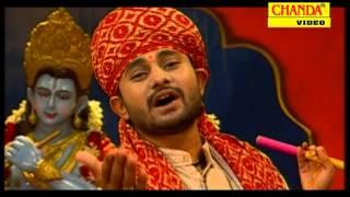 Shyam Ke Bina Tum Aadhe   श्याम के बिना तुम आधे राधे    Hindi Krishan Bhajan