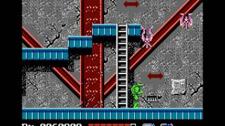 Download Video Teenage Mutant Ninja Turtles Longplay (NES) [60 FPS] MP3 3GP MP4