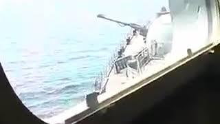Как командование ВМФ ВС России обращается со своими офицерами. (Слабонервным на смотреть!!!)