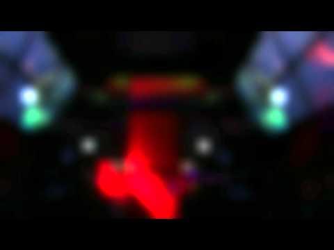DPTV @ Spin - ep.03 Mashup or Shutup party & Snimanje spota (Igor Garnier)