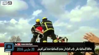 مصر العربية | تشييع جثماني مجندي الإسماعيلية ضحية أحداث كمين الصفا