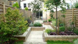Garden Ideas | Garden Ideas For Small Space
