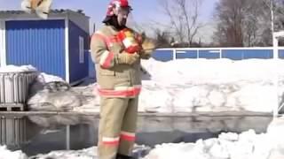 Устройство огнетушителя (принцип работы)(, 2015-11-29T18:06:28.000Z)