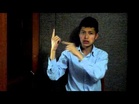 """Julio Sanchez Cristo Entrevista a Alfredo Sabad en """"la W"""" 18 de Febrero de 2013 LSC"""