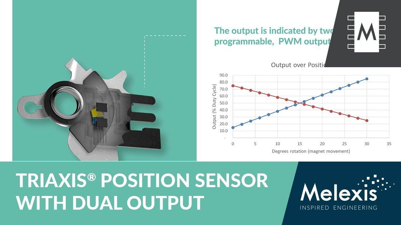 hight resolution of kium electrical wiring diagram crank sensor