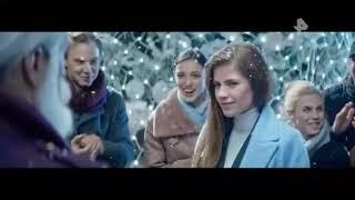 Спонсор показа, анонс и реклама РЕН-ТВ, 17.12.2017.mp4