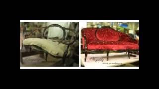 Реставрация мебели в Москве и области,наши работы до и после от Виталия Виноградского(Узнайте больше перейдя по ссылке http://www.restavrator.ipdl.ru/page1.html Консультация и оценка тел,WhatsApp 8(916)420-65-49 Реставраци..., 2015-11-29T16:39:50.000Z)