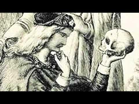 Digital Story: Shakespeare