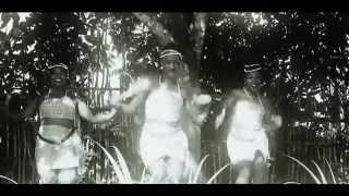 Kod C   Baby Biko Official Video